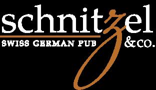 Schnitzel & Co.